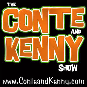 Conte-&-Kenny-Stickers-Black