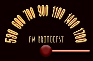 AM-Radio-Dial-web-300x195